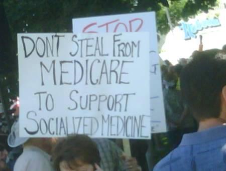 [Image: govtoutofmedicare_1.jpg]